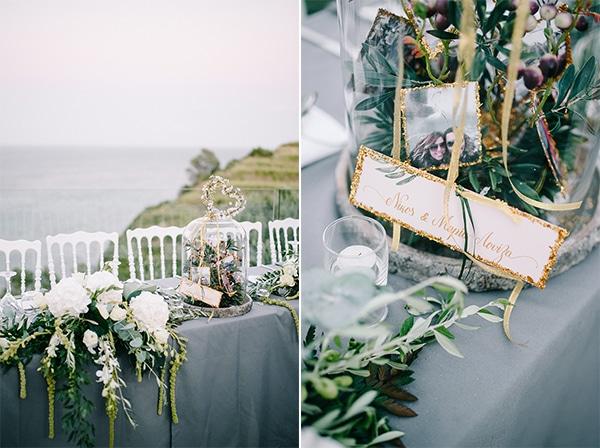 elegant-modern-wedding-in-zakynthos_29A