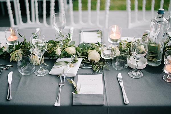 elegant-modern-wedding-in-zakynthos_30