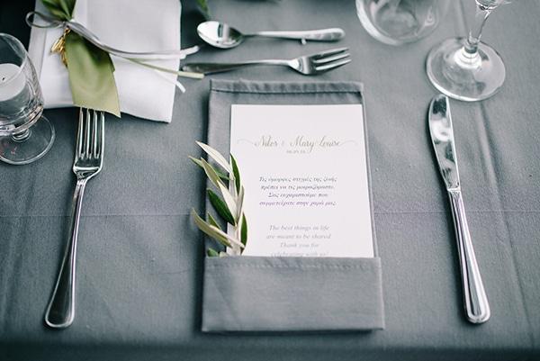 elegant-modern-wedding-in-zakynthos_31