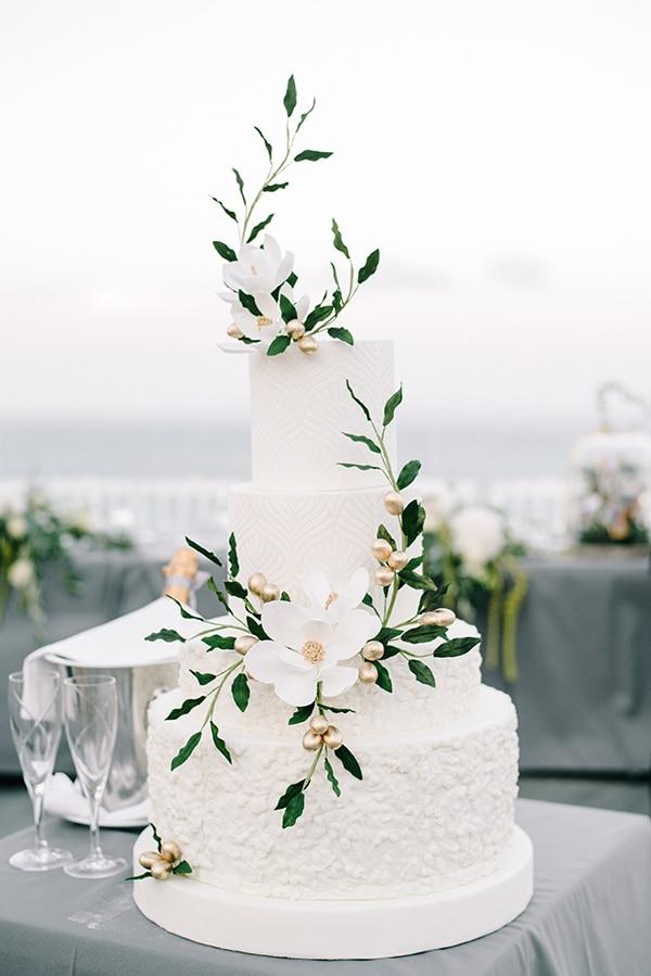 elegant-modern-wedding-in-zakynthos_32