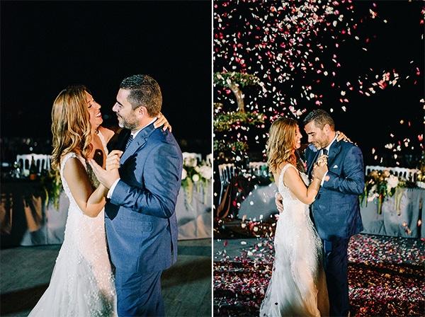 elegant-modern-wedding-in-zakynthos_34A