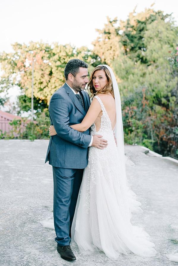 elegant-modern-wedding-in-zakynthos_36