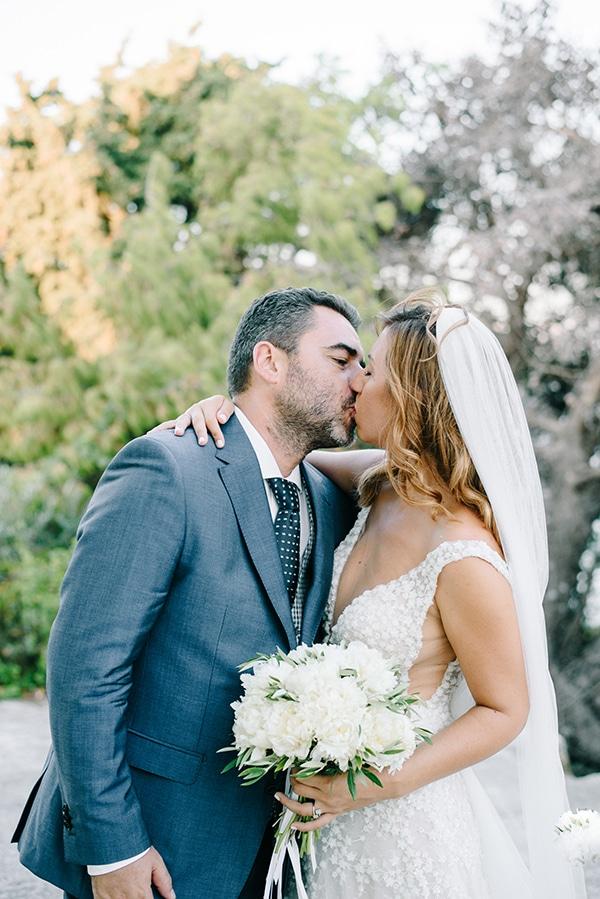 elegant-modern-wedding-in-zakynthos_37