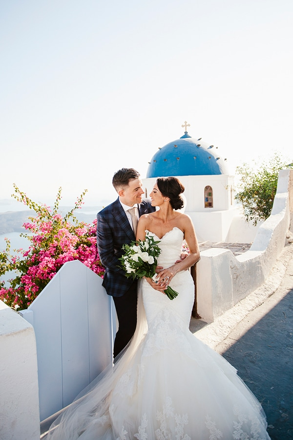 fairytale-chic-wedding-santorini_03