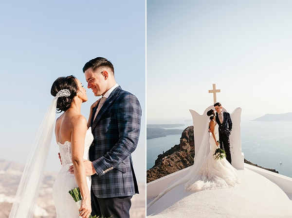 fairytale-chic-wedding-santorini_05A