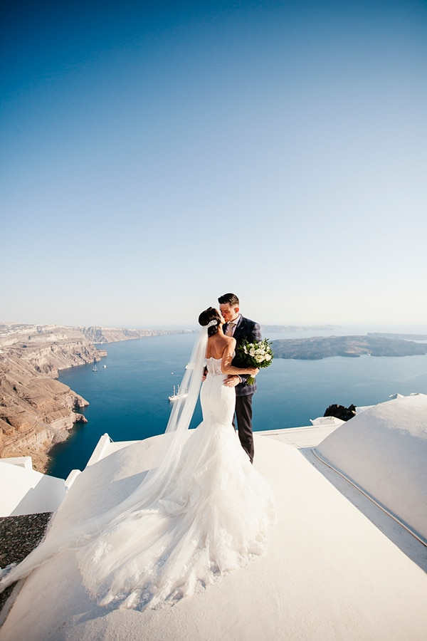 fairytale-chic-wedding-santorini_06