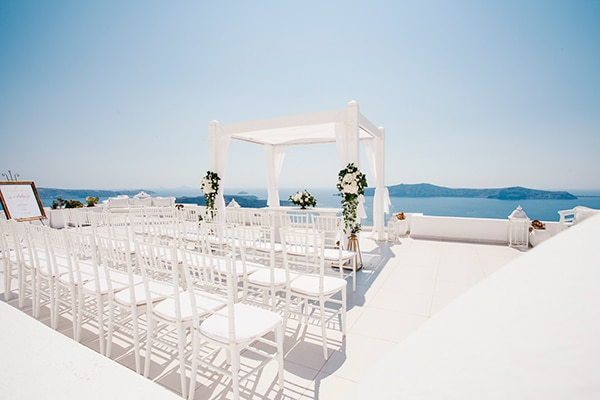 fairytale-chic-wedding-santorini_14