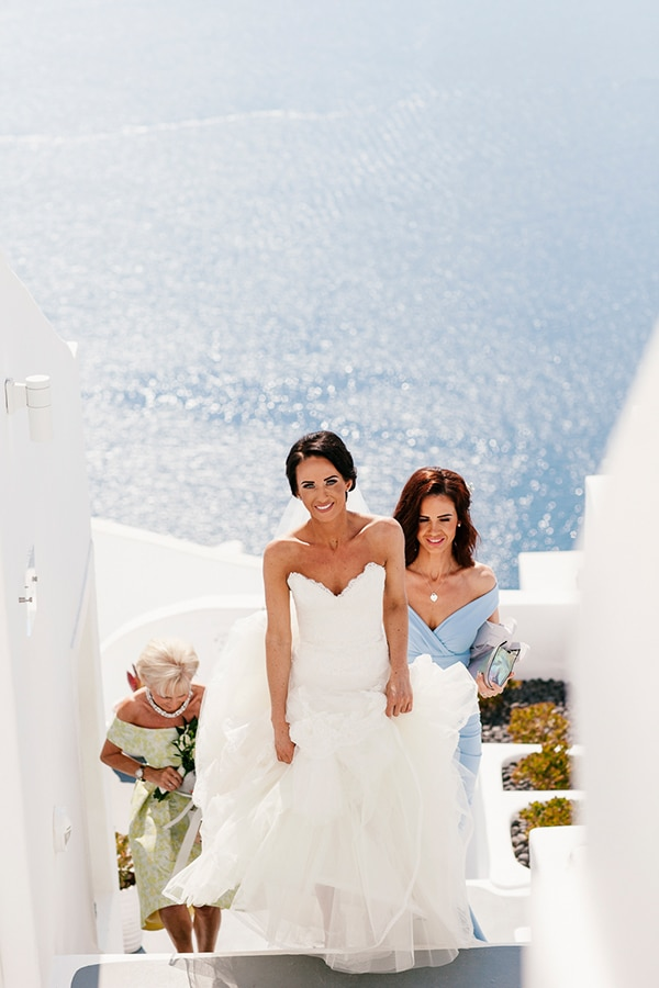 fairytale-chic-wedding-santorini_17
