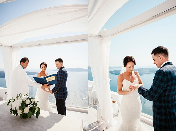 fairytale-chic-wedding-santorini_20A