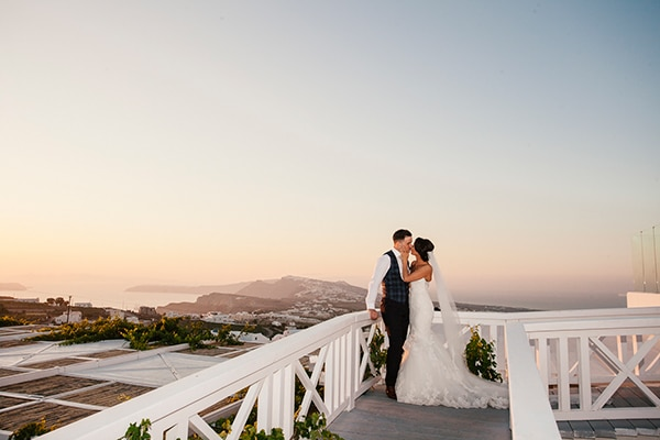 fairytale-chic-wedding-santorini_28