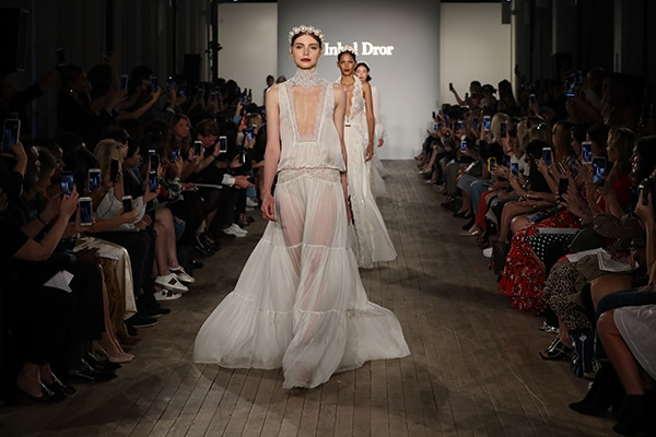 fall-bridal-runaway-show-inbal-dror_01