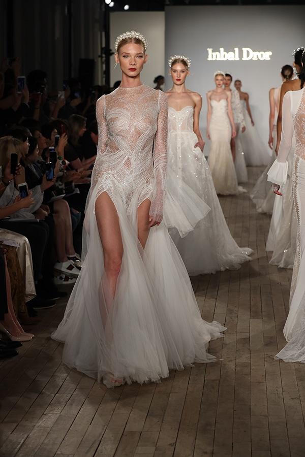 fall-bridal-runaway-show-inbal-dror_15