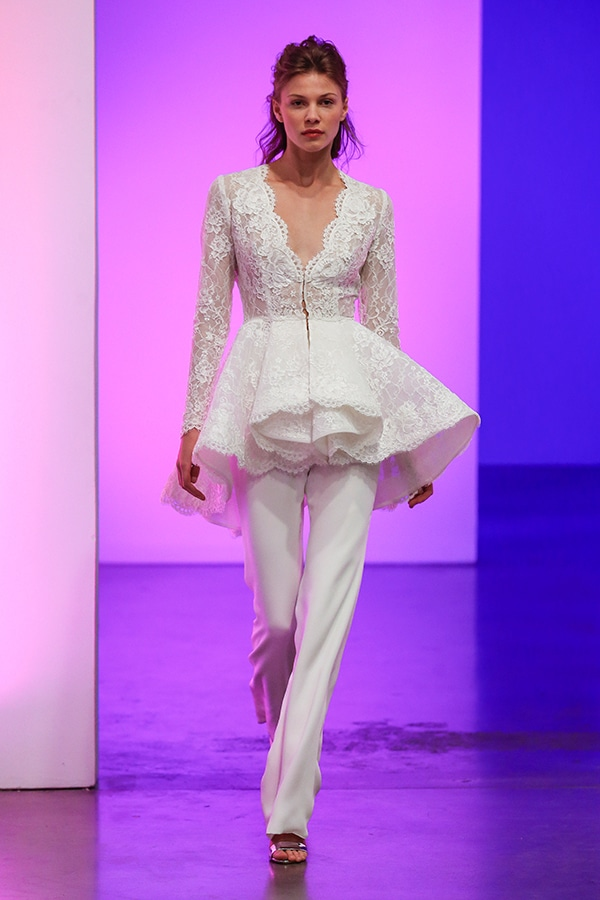 gorgeous-bridal-runaway-show-gracy-accad_02