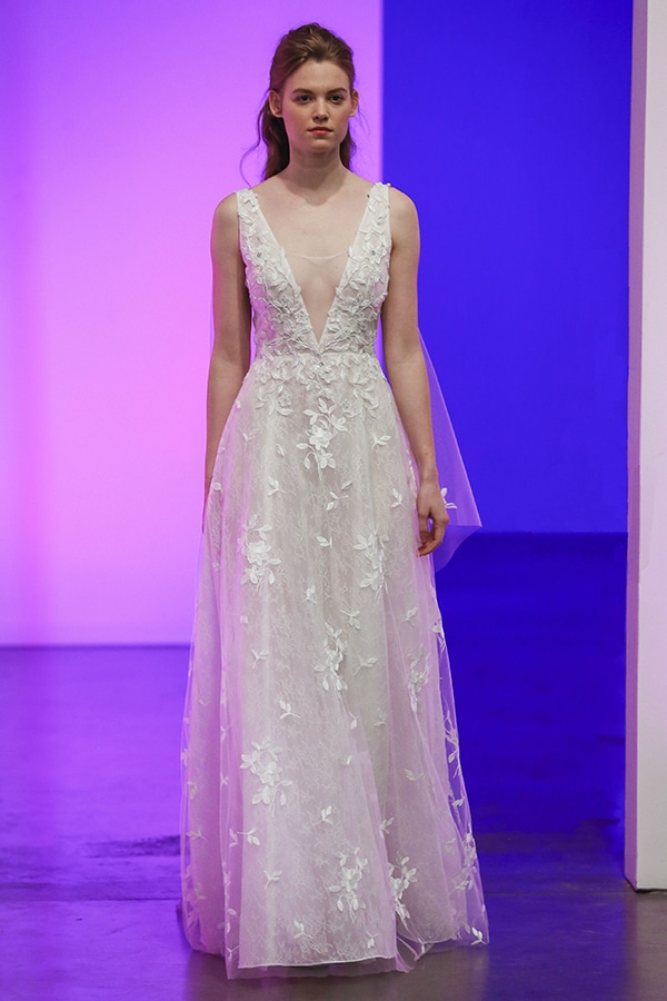 gorgeous-bridal-runaway-show-gracy-accad_03
