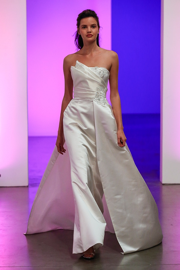 gorgeous-bridal-runaway-show-gracy-accad_04