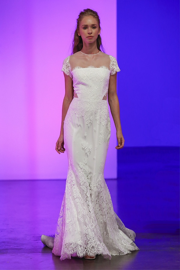 gorgeous-bridal-runaway-show-gracy-accad_06