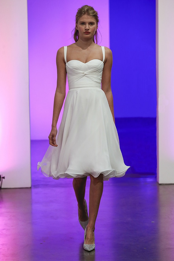 gorgeous-bridal-runaway-show-gracy-accad_10x