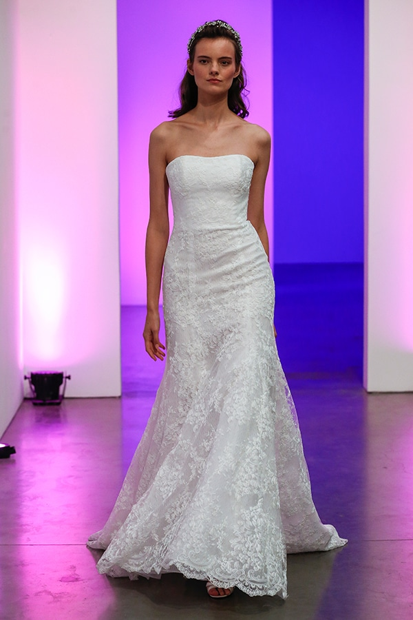 gorgeous-bridal-runaway-show-gracy-accad_11
