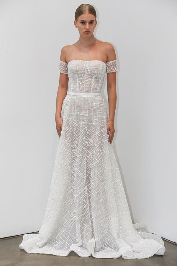 gorgeous-wedding-dresses-fall-2019-lee-petra-grebenau_03