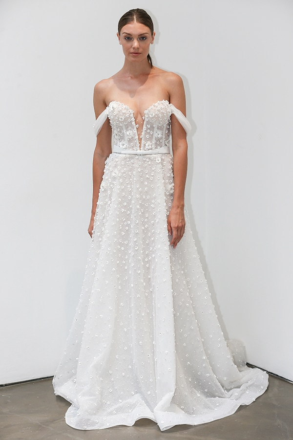 gorgeous-wedding-dresses-fall-2019-lee-petra-grebenau_04