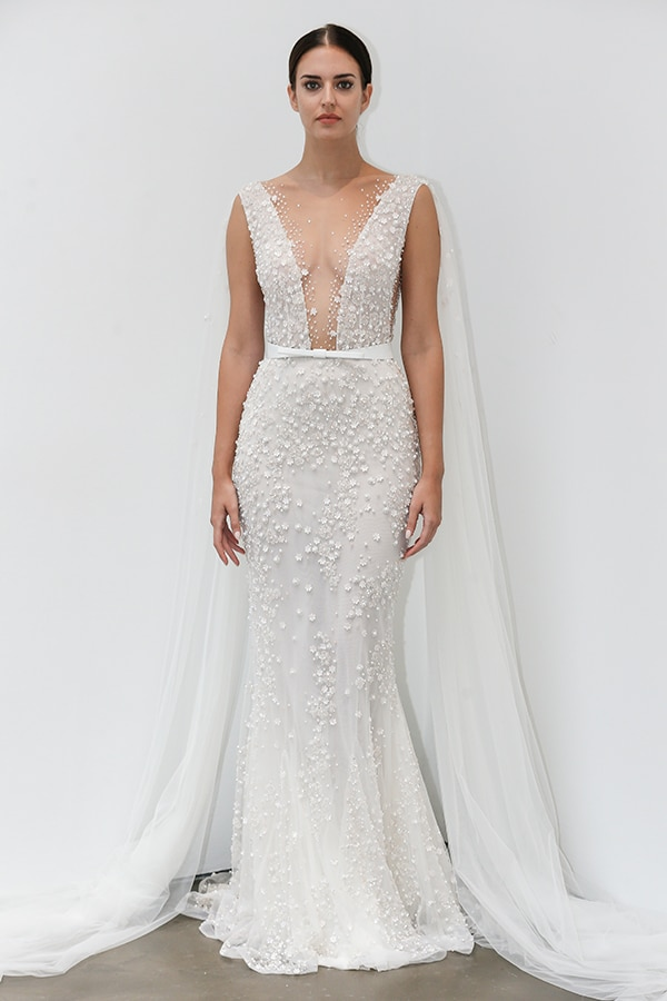 gorgeous-wedding-dresses-fall-2019-lee-petra-grebenau_05