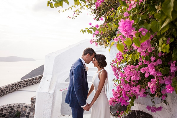 intimate-dreamy-wedding-santorini_01