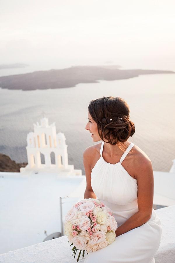intimate-dreamy-wedding-santorini_04