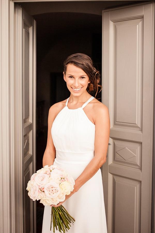 intimate-dreamy-wedding-santorini_12