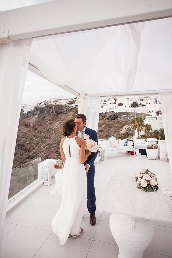 intimate-dreamy-wedding-santorini_17