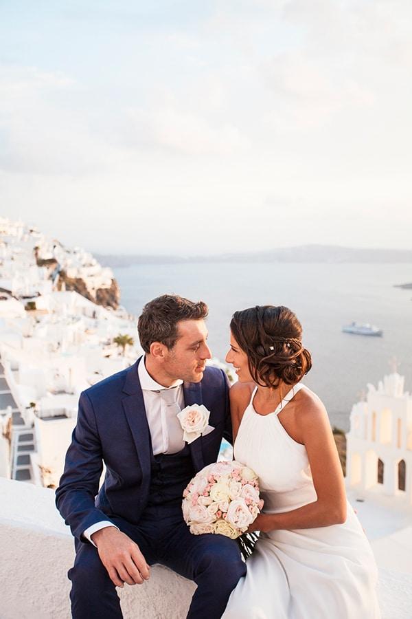 intimate-dreamy-wedding-santorini_26