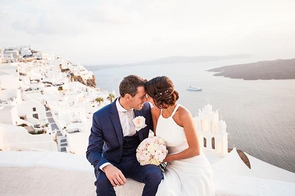 intimate-dreamy-wedding-santorini_27