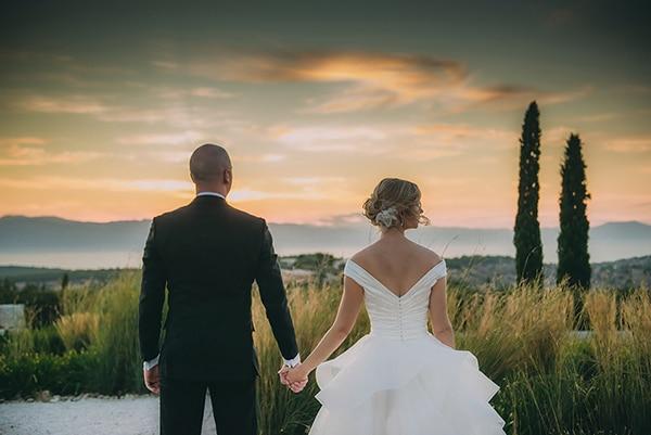 island-chic-wedding-black-white-hues_02