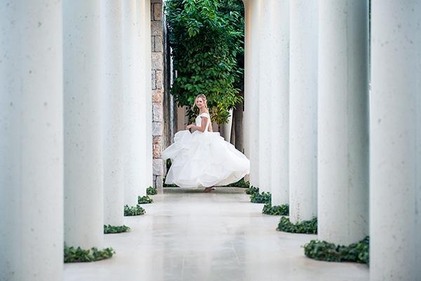 island-chic-wedding-black-white-hues_03