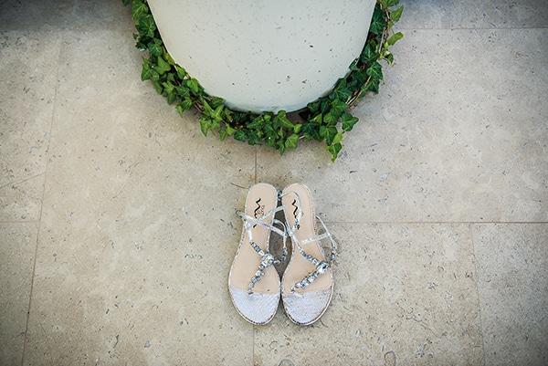 island-chic-wedding-black-white-hues_06
