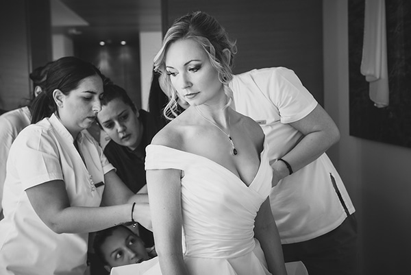 island-chic-wedding-black-white-hues_08
