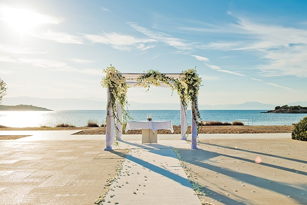 island-chic-wedding-black-white-hues_12