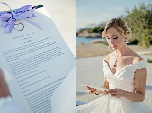 island-chic-wedding-black-white-hues_14A