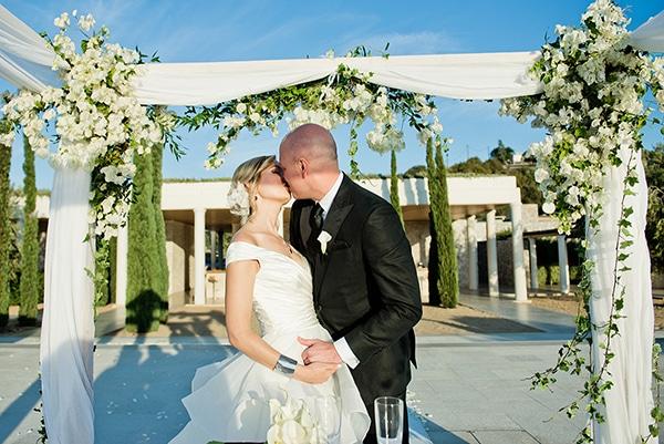 island-chic-wedding-black-white-hues_17