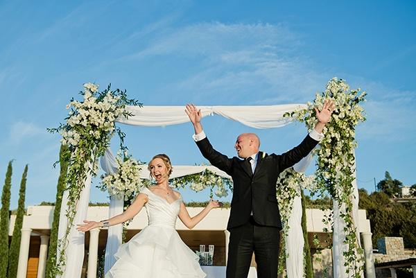 island-chic-wedding-black-white-hues_18