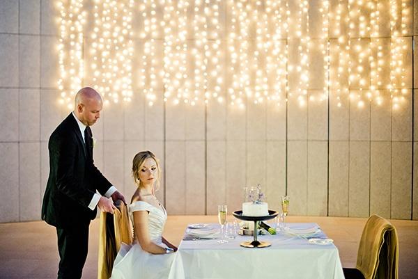 island-chic-wedding-black-white-hues_21
