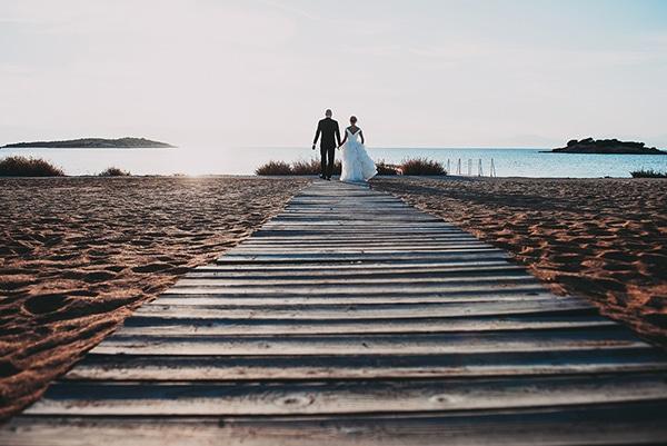 island-chic-wedding-black-white-hues_25