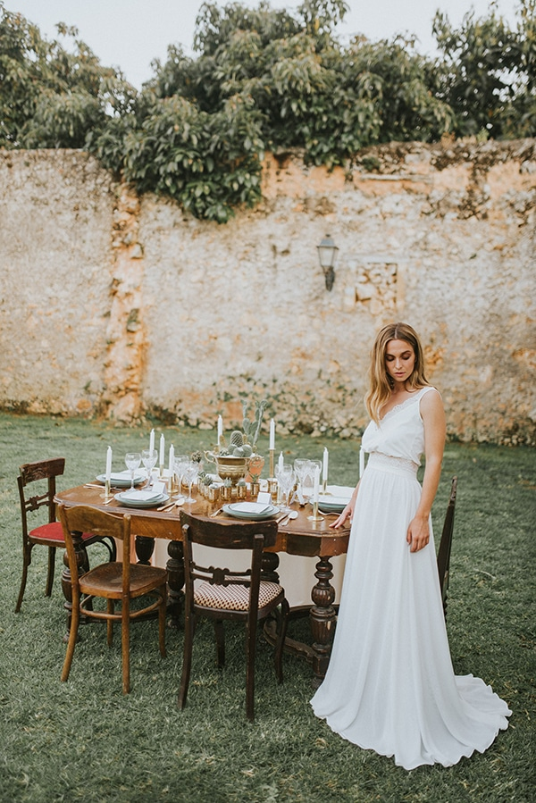 medieval-fairytale-styled-shoot-crete_13