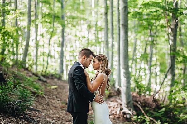 minimal-chic-mountain-wedding-portaria_01