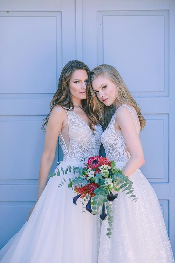 modern-vibrant-bridal-shoot-athens__13x