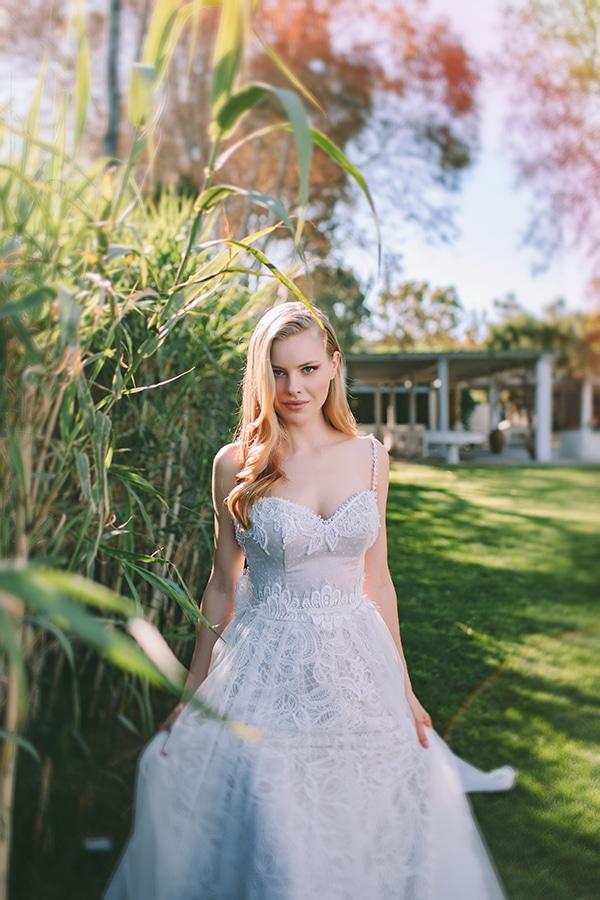 modern-vibrant-bridal-shoot-athens__14
