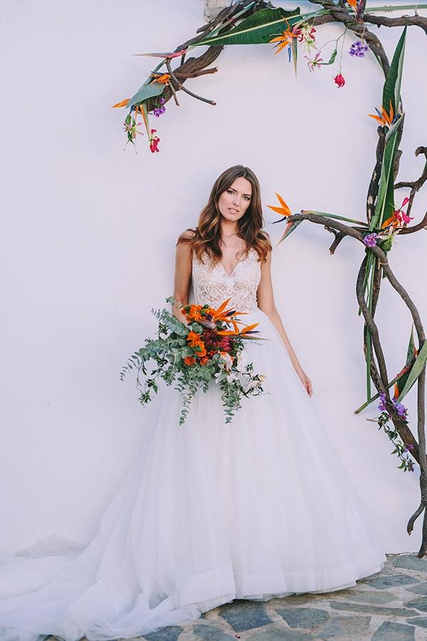 modern-vibrant-bridal-shoot-athens__18