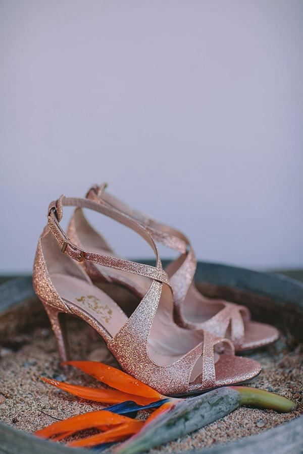 modern-vibrant-bridal-shoot-athens__21x
