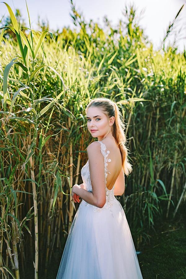 modern-vibrant-bridal-shoot-athens__26