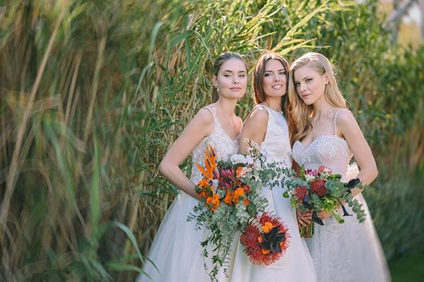modern-vibrant-bridal-shoot-athens__30