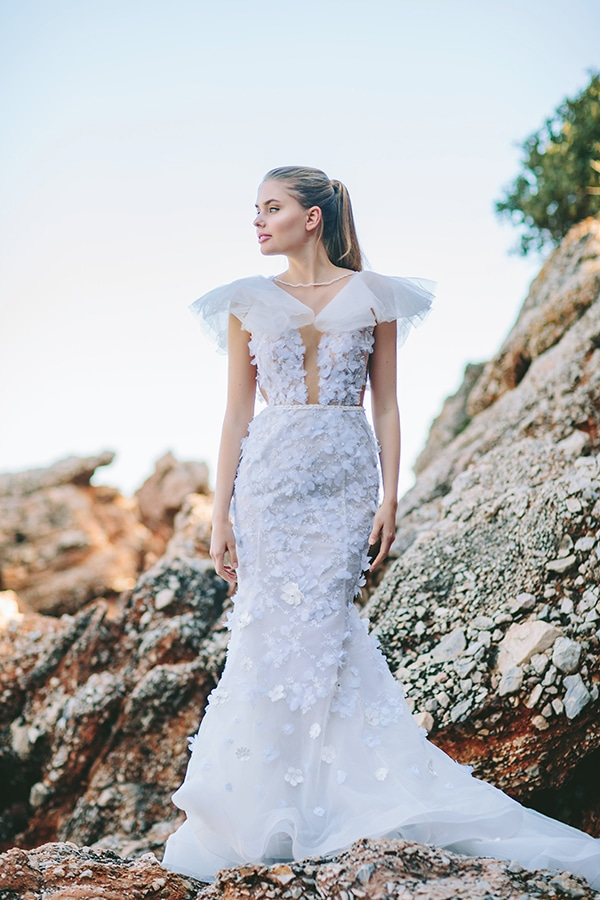 modern-vibrant-bridal-shoot-athens__7